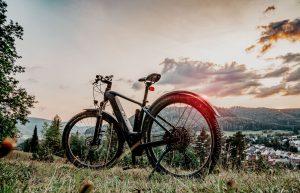e-bike verkauf gatterer mobile kiefersfelden
